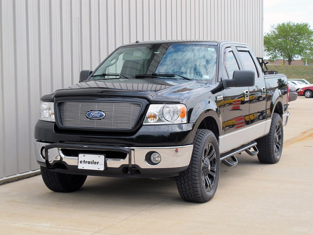 2006 Ford F-150 #14