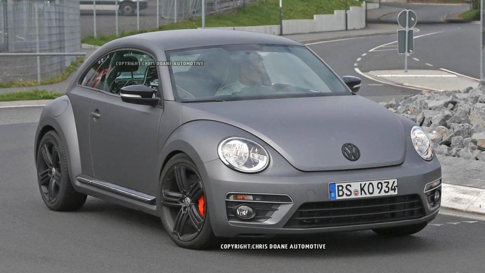the new beetle case summary Research volkswagen beetle pricing and get news, reviews, specs, photos, videos and more - everything for volkswagen beetle owners, buyers and enthusiasts.