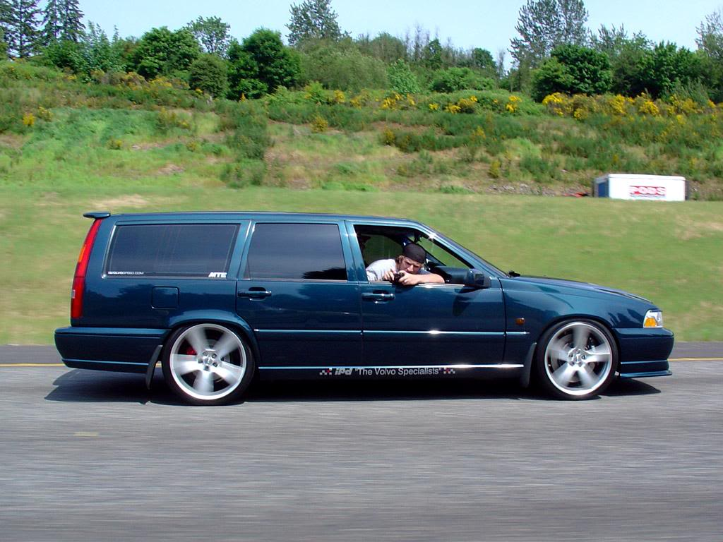 1998 volvo v70 photos informations articles. Black Bedroom Furniture Sets. Home Design Ideas