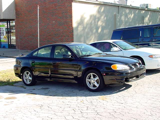 1999 pontiac grand am photos informations articles bestcarmag com 1999 pontiac grand am photos