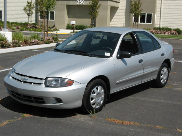 2003 chevrolet cavalier photos informations articles bestcarmag com 2003 chevrolet cavalier photos