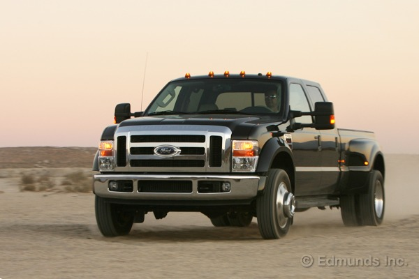 2008 ford f 450 super duty photos informations articles. Black Bedroom Furniture Sets. Home Design Ideas