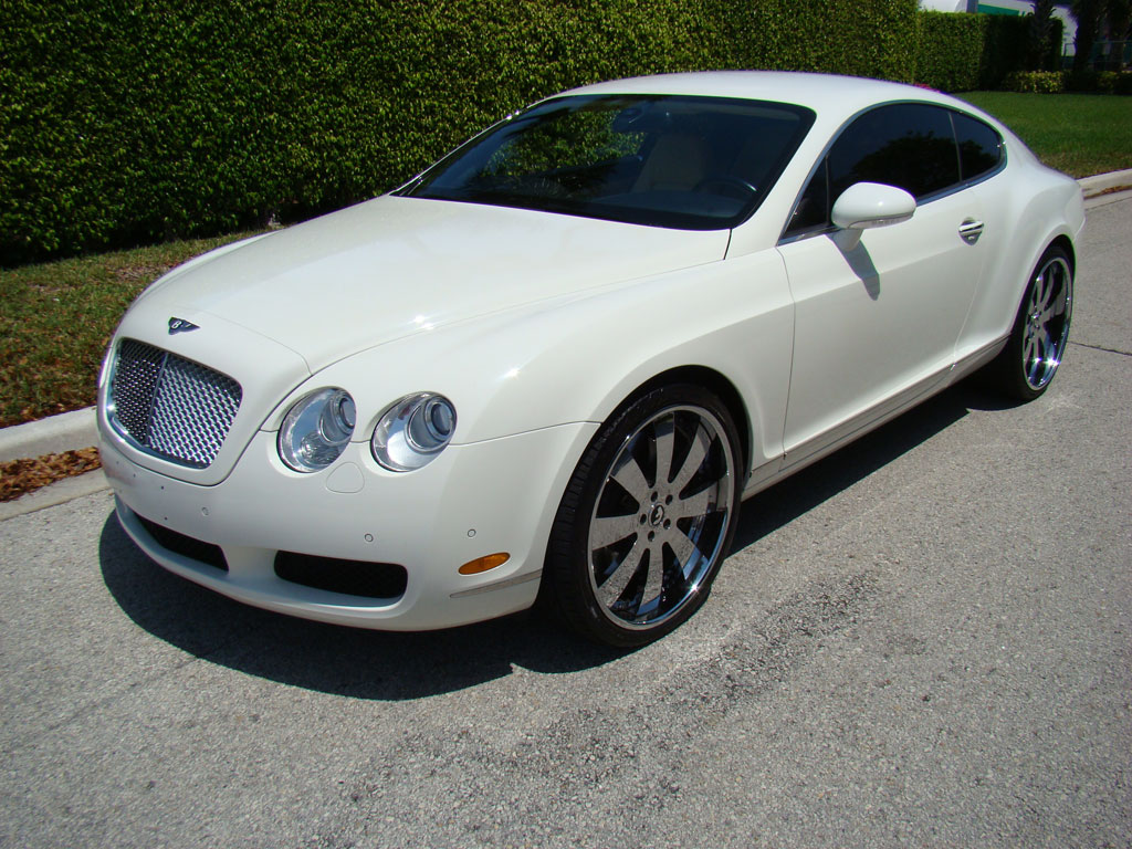 continental news motor sale for bentley classifieds gt hemmings cars