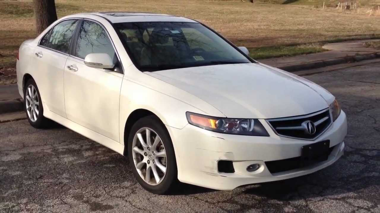 2007 acura tsx photos informations articles bestcarmag com rh bestcarmag com 2007 acura tsx manual transmission for sale 2007 acura tsx manual review