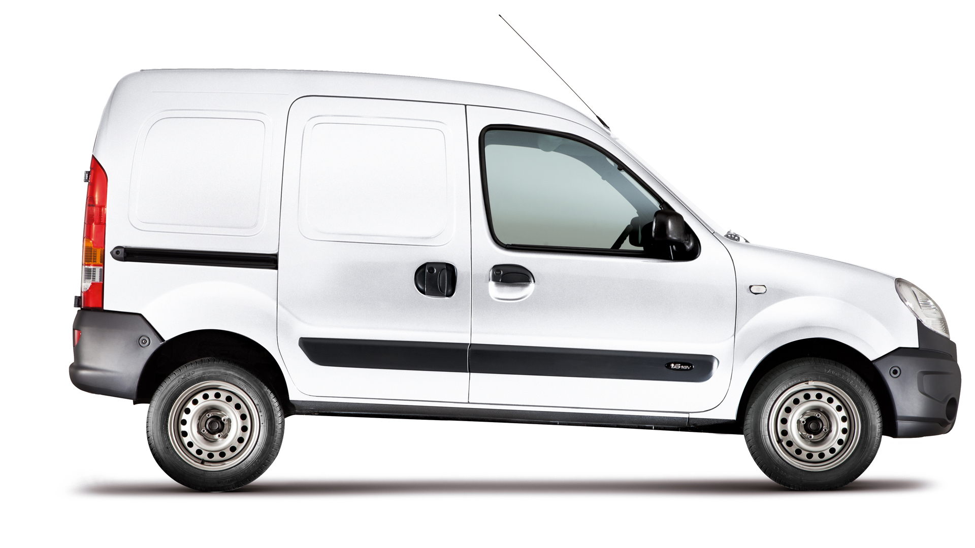 renault kangoo photos informations articles. Black Bedroom Furniture Sets. Home Design Ideas