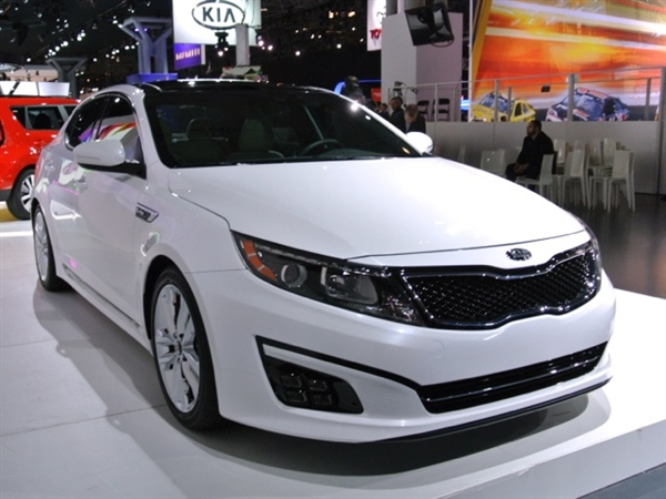 quarter view manufacturer kia exterior optima pictures pic cargurus cars price front gallery worthy