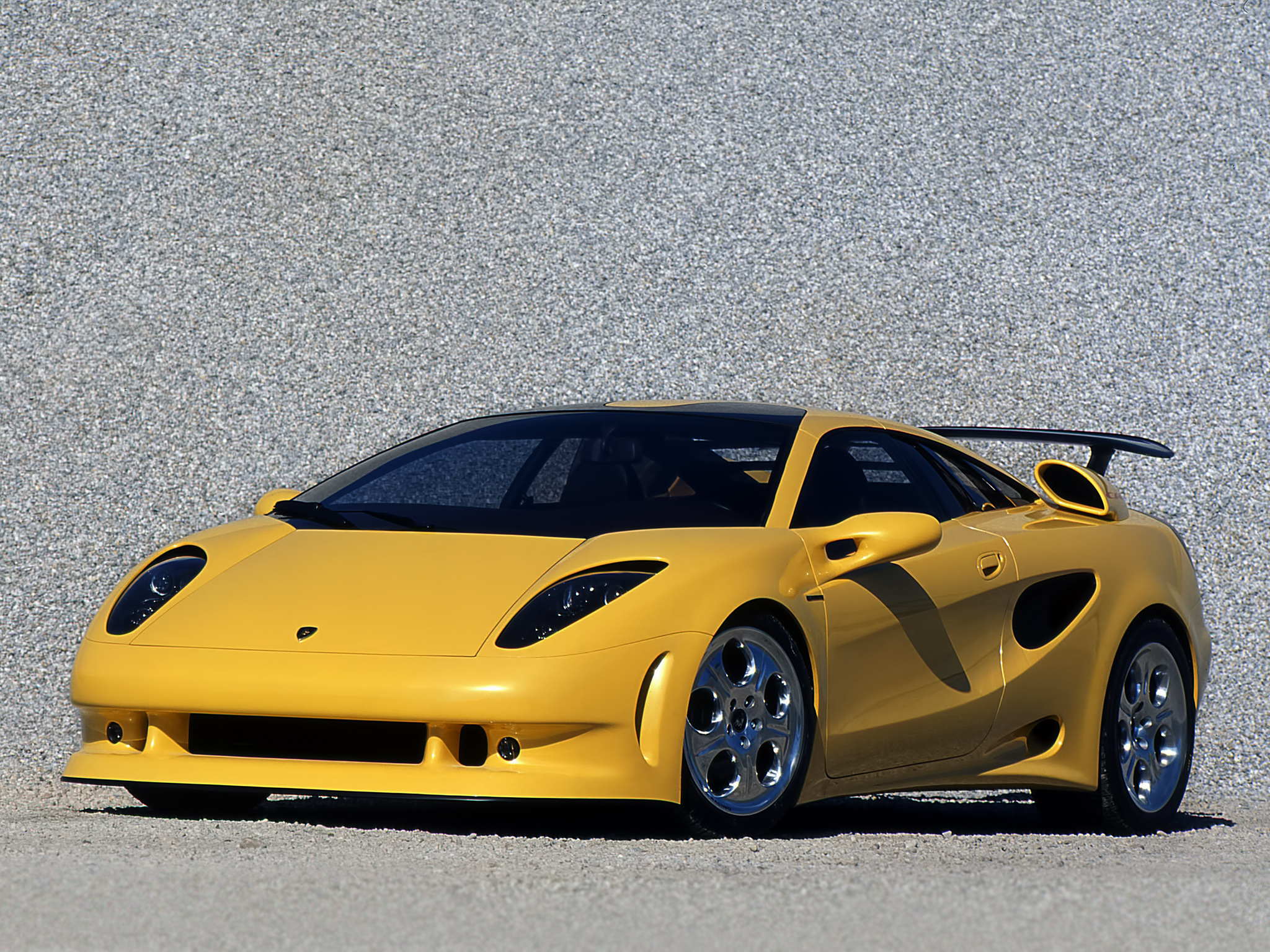 http://bestcarmag.com/sites/default/files/2491369Lamborghini-Cala-Image-Wallpaper-x3mpa-Free.jpeg