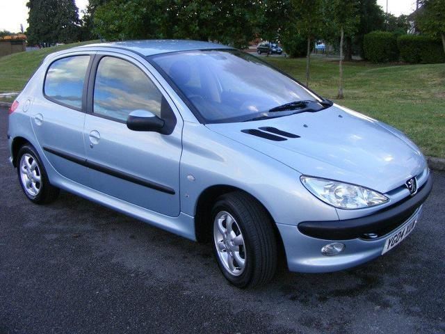 Cheap Used Automatic Cars For Sale In Nottingham