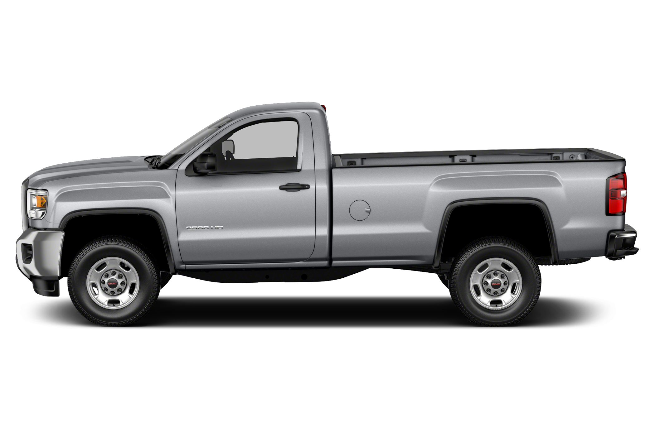 gmc stock details truck in az for denali sale vehicle tempe photo sierra