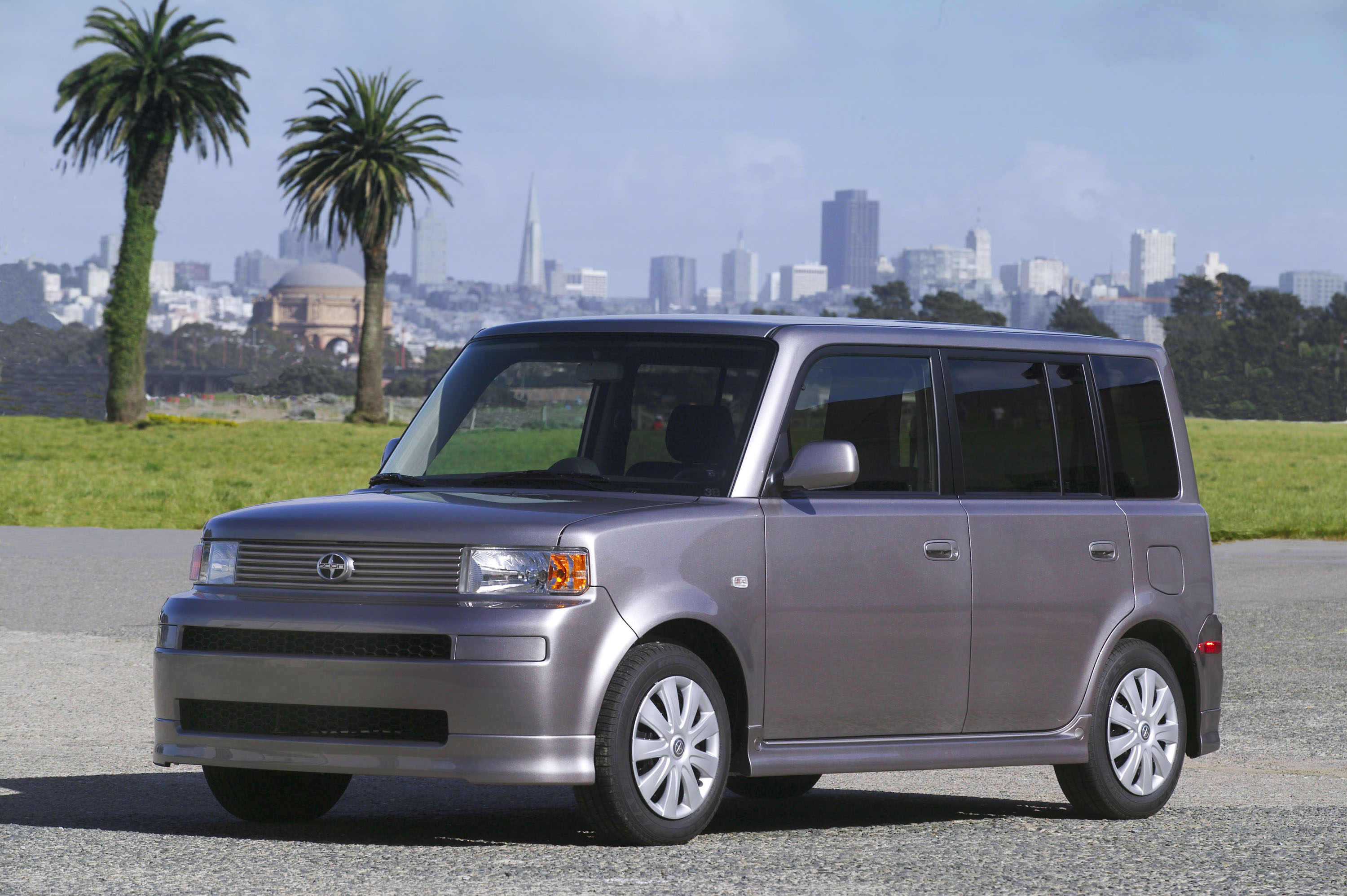 specs toyota car scion s xb blog radka photos makes news
