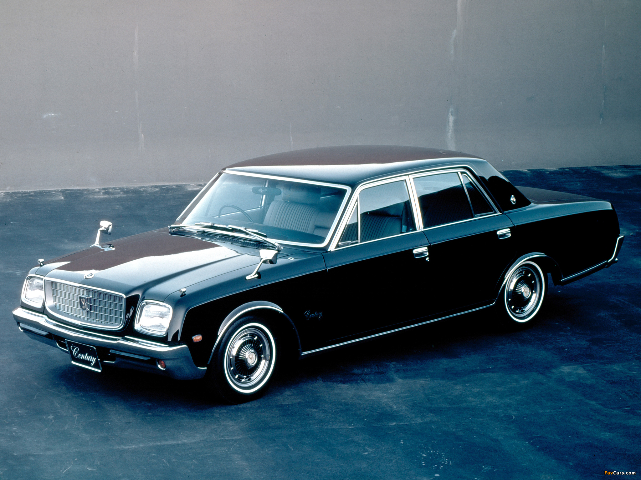 http://bestcarmag.com/sites/default/files/2553489toyota_century_1967_pictures_1.jpg