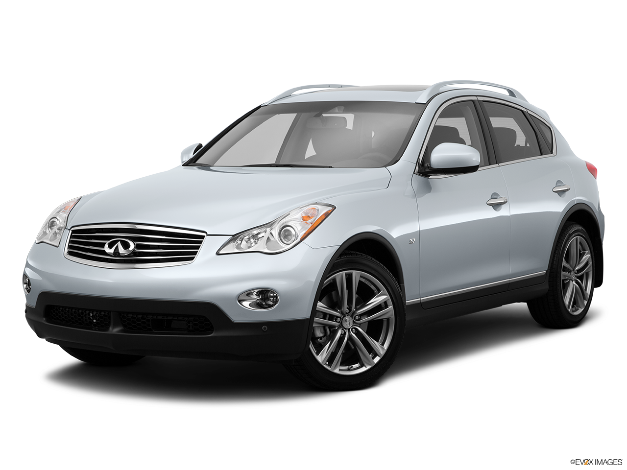 2015 infiniti qx50 photos informations articles. Black Bedroom Furniture Sets. Home Design Ideas