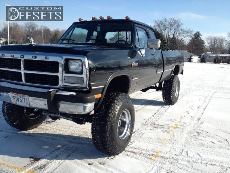 1992 Dodge Ram 250 Photos, Informations, Articles - BestCarMag.com on 1984 dodge ram w250, 1992 dodge w 250, 1997 dodge ram w250, 1991 dodge ram w250, 4 door dodge ram w250, 1992 dodge truck, 1990 dodge ram w250, 1989 dodge ram w250, 1993 dodge ram w250, 1992 dodge cummins lifted, 1992 dodge short bed, 1998 dodge ram w250,
