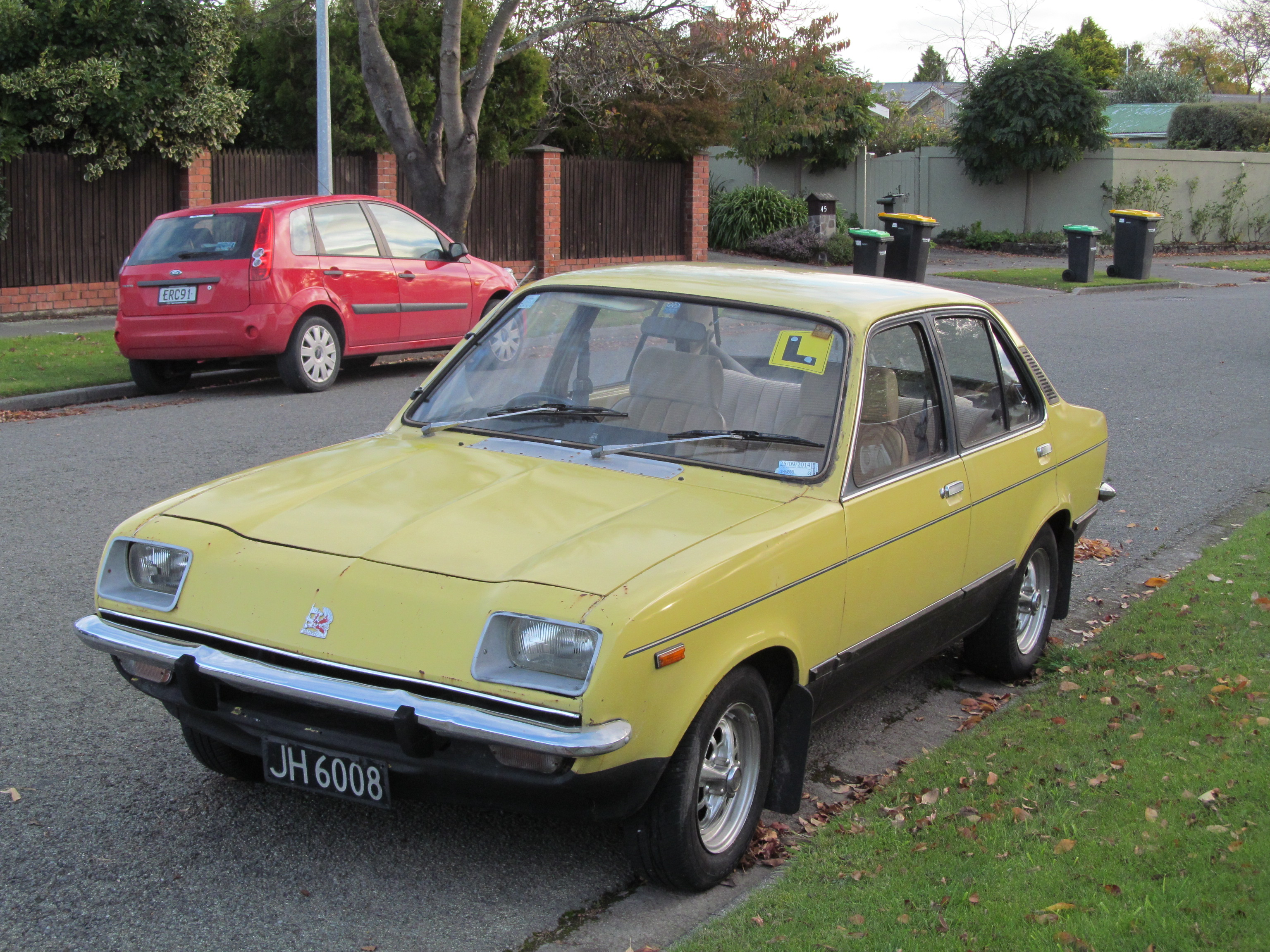1980 vauxhall chevette photos informations articles bestcarmag com 1980 vauxhall chevette photos