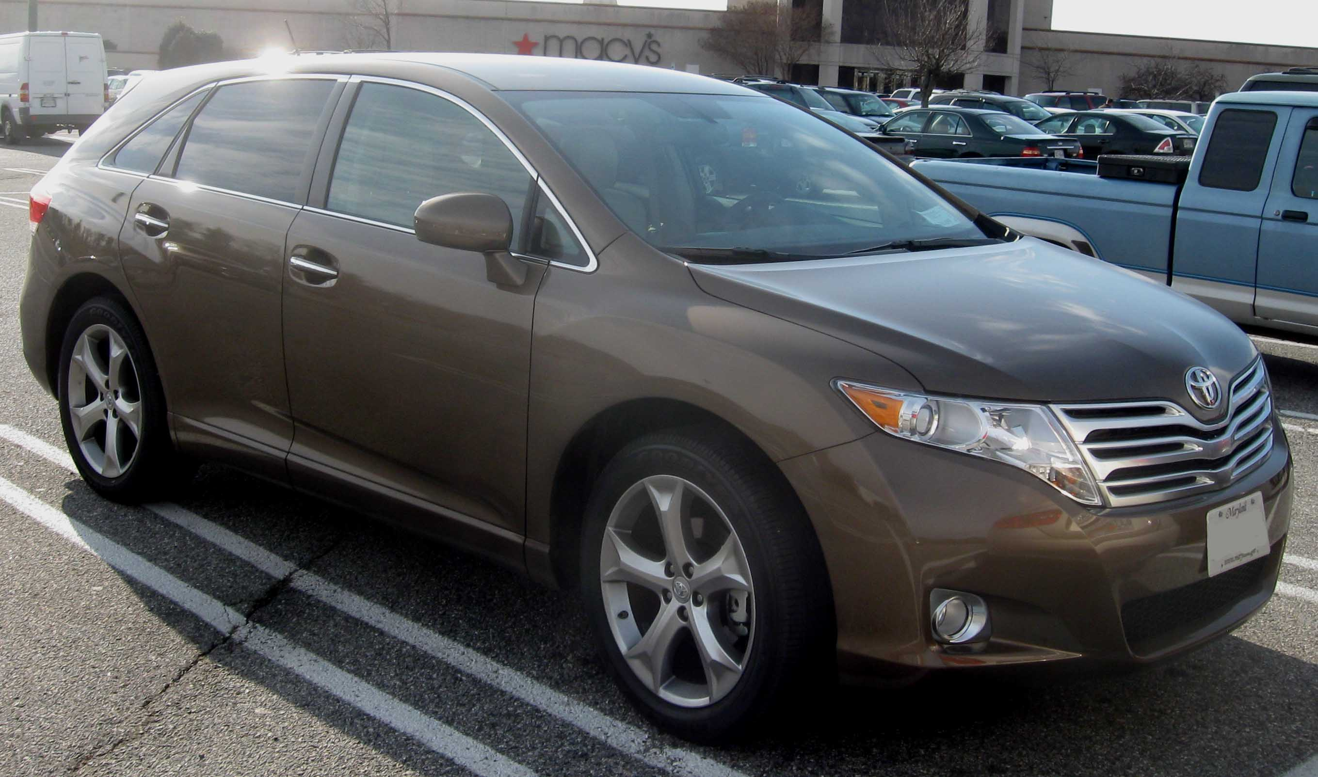 by pixels venza ca day autos attachment toyota review test car drives