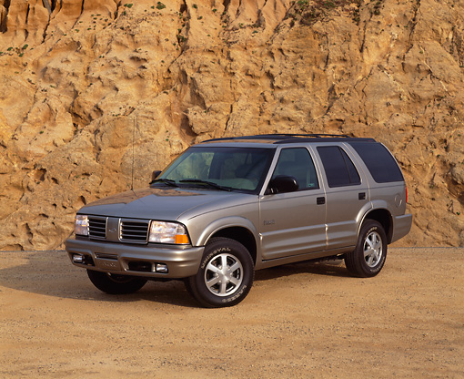 2000 Oldsmobile Bravada Photos Rmations Articles HD Wallpapers Download free images and photos [musssic.tk]