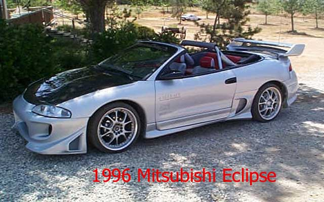 1996 mitsubishi eclipse spyder photos informations articles bestcarmag com 1996 mitsubishi eclipse spyder photos