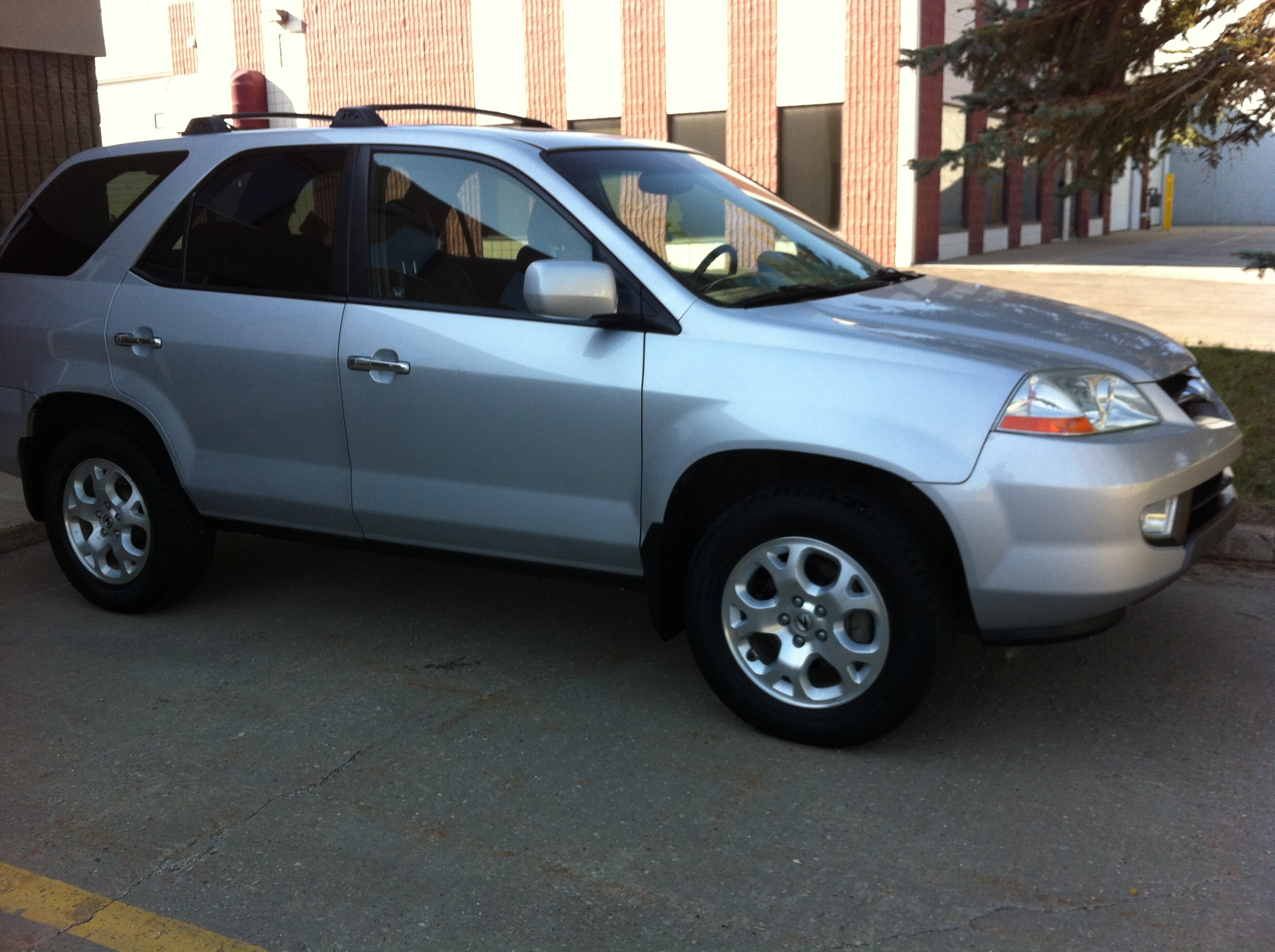 mdx touring best my can the is help for integrity what tire or acura scanlon