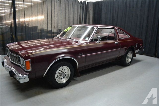 1980 Plymouth Volare #13