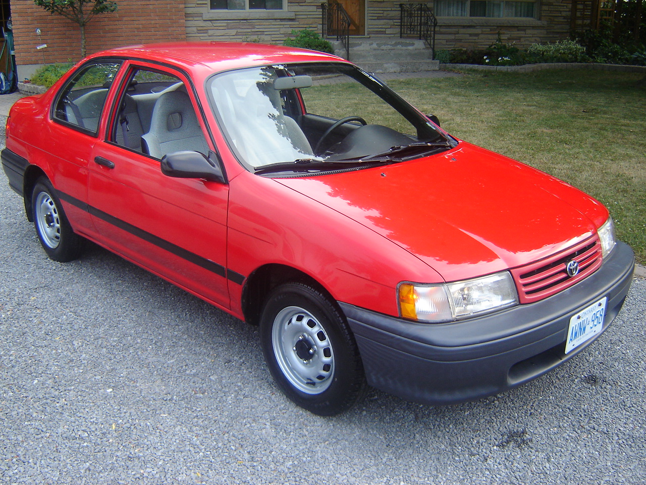 1991 toyota tercel 1 photos informations articles bestcarmag com 1991 toyota tercel 1 photos