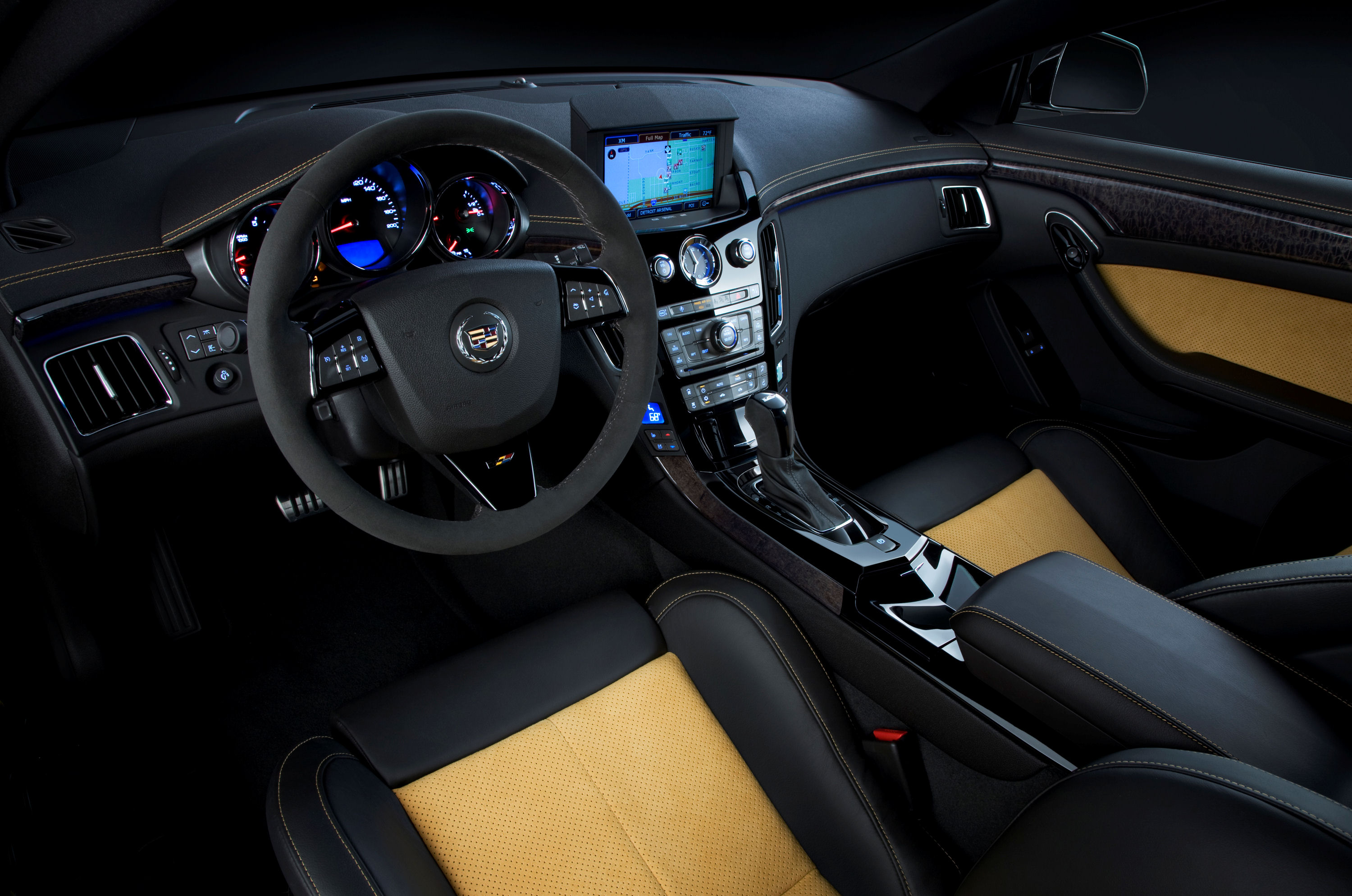 interior bestcarmag articles makes cts cadillac com informations coupe photos