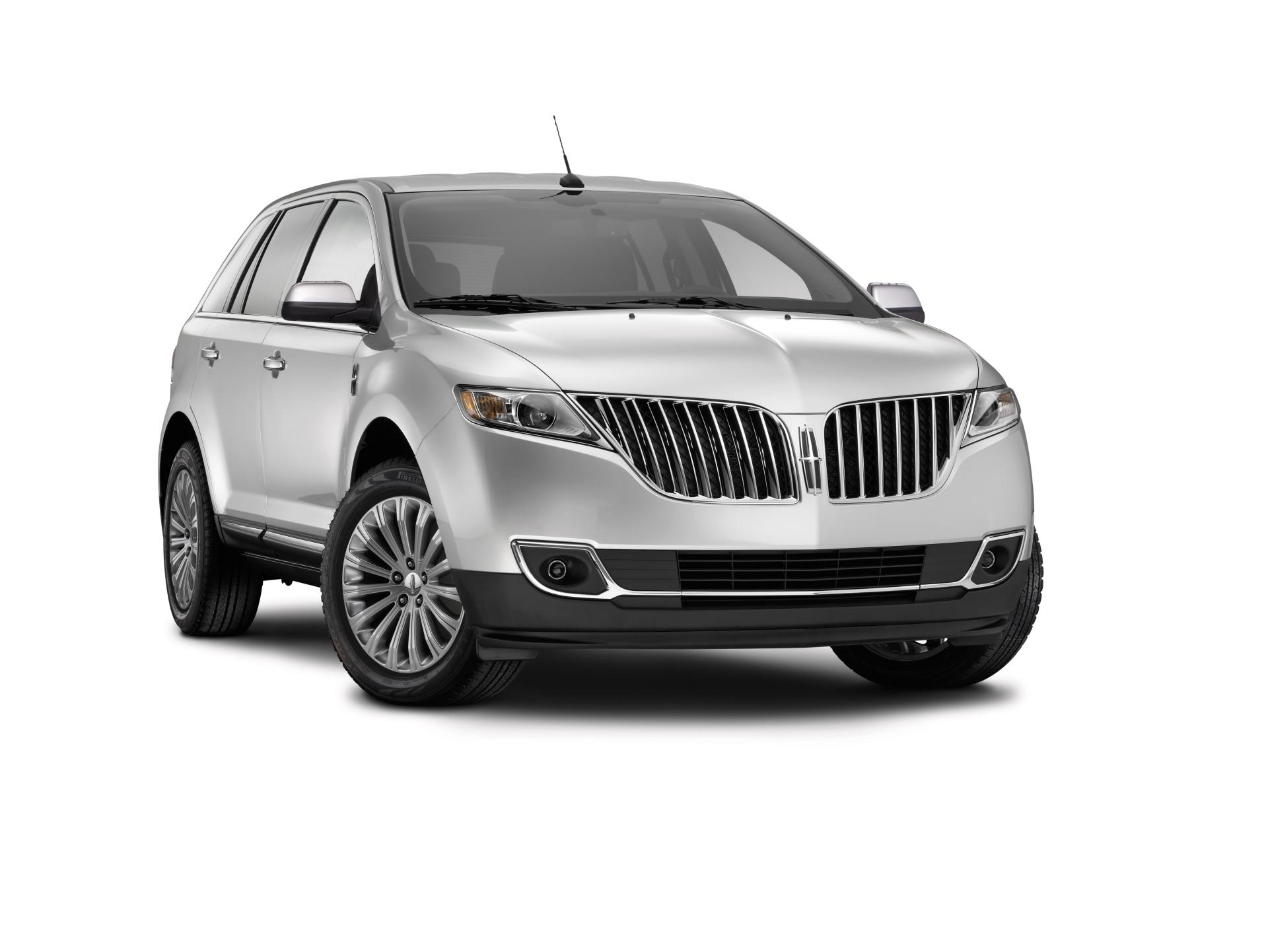2013 lincoln mkx photos informations articles. Black Bedroom Furniture Sets. Home Design Ideas