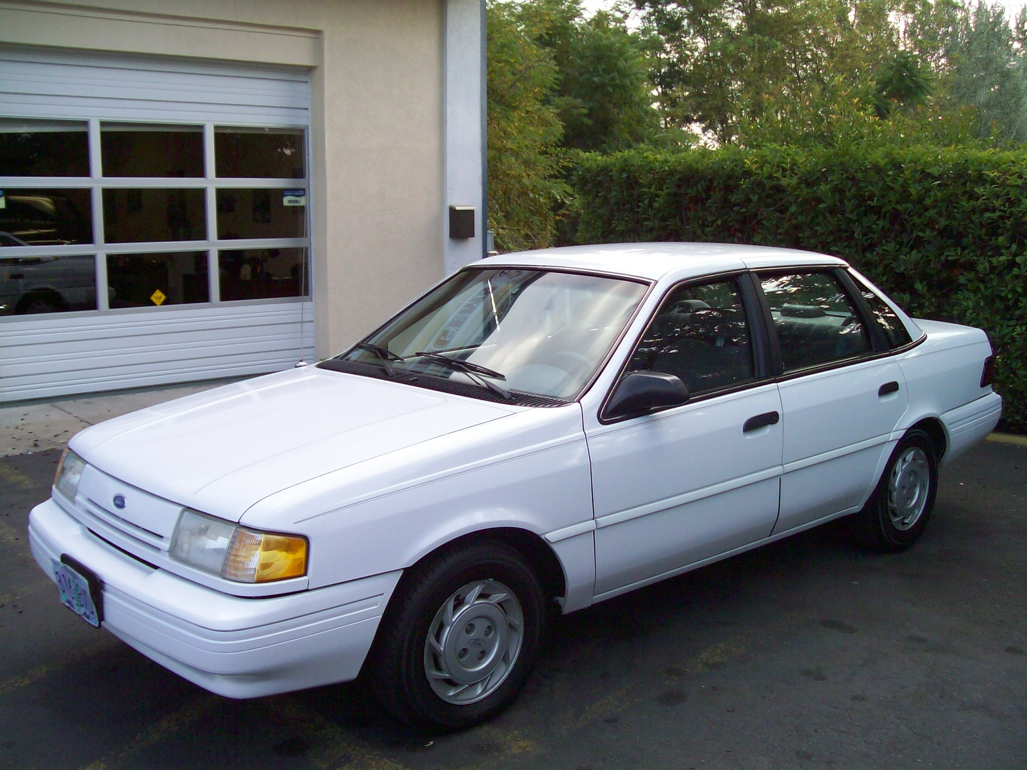 1993 ford tempo photos informations articles bestcarmag com rh bestcarmag com 1993 Ford Tempo Problems 1996 Ford Tempo