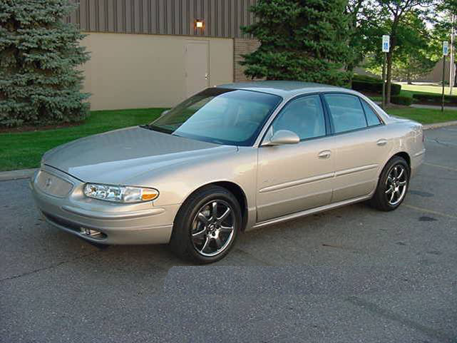 1999 buick regal photos informations articles bestcarmag com 1999 buick regal photos informations