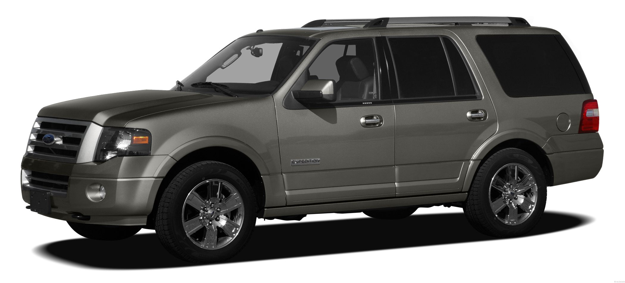 2014 Ford Expedition #13