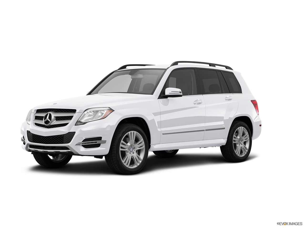 2015 mercedes benz glk class photos informations articles. Black Bedroom Furniture Sets. Home Design Ideas