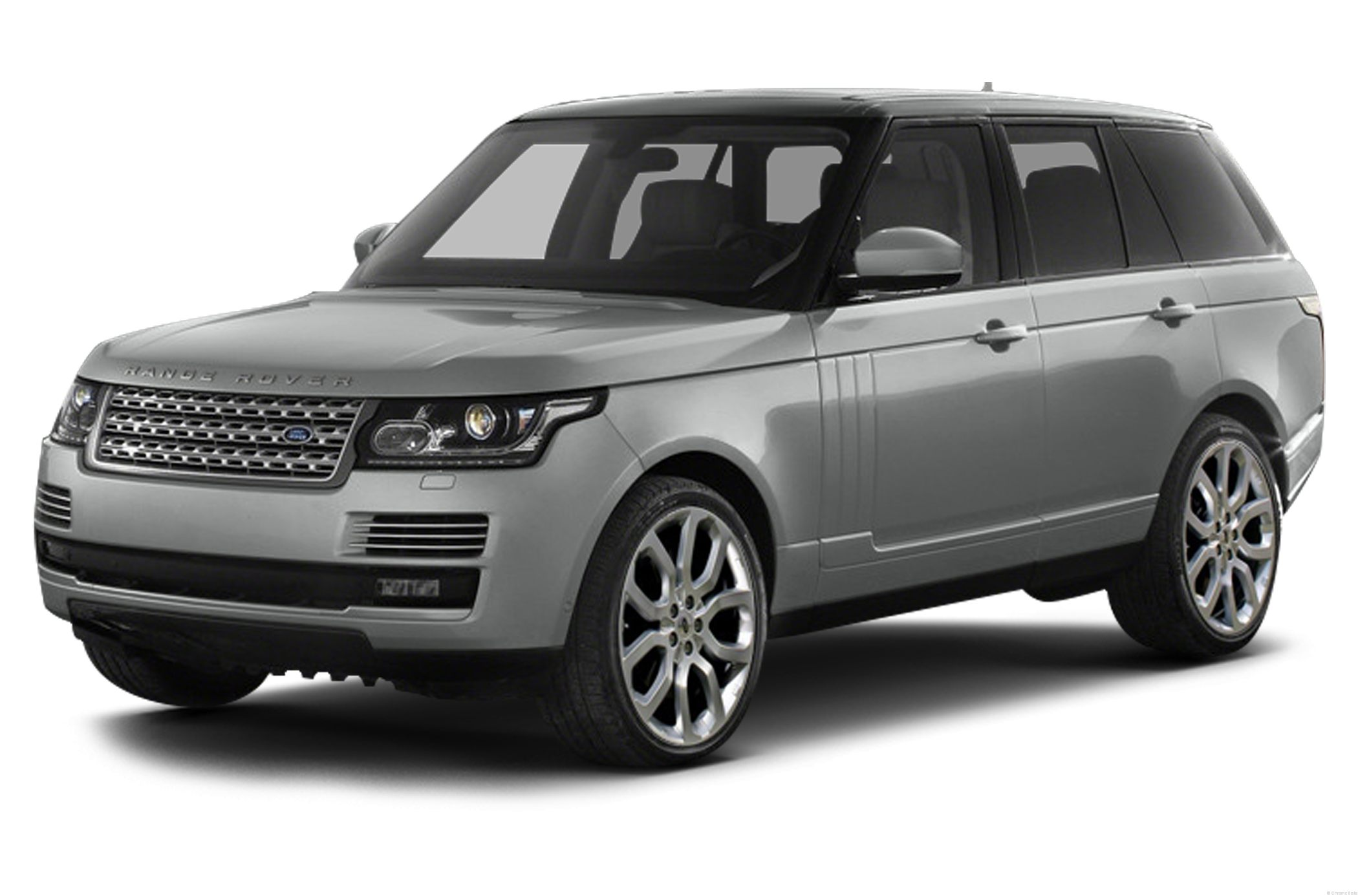 2013 land rover range rover photos informations articles. Black Bedroom Furniture Sets. Home Design Ideas