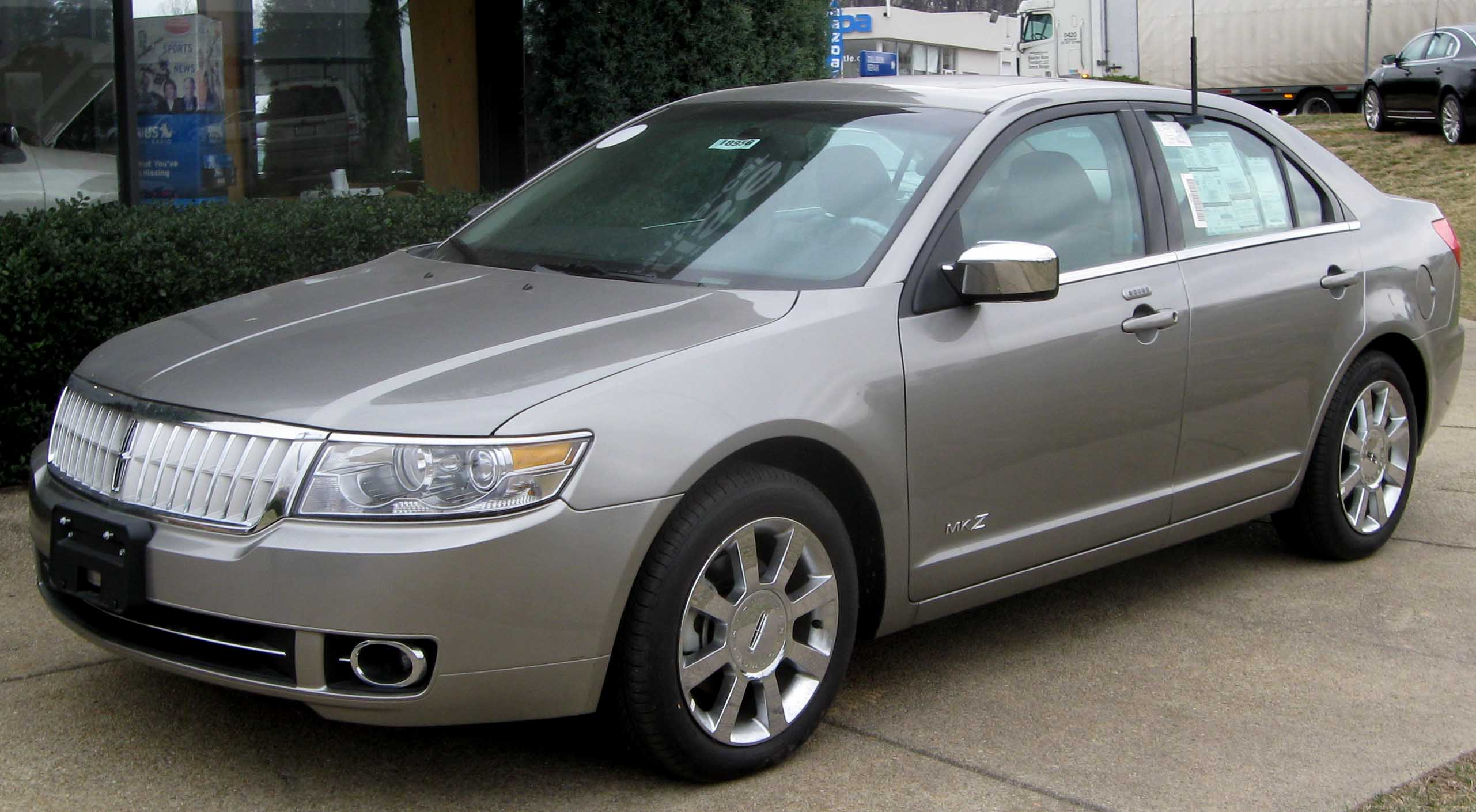 mkx reality road lincoln lincolnmks mks review profile