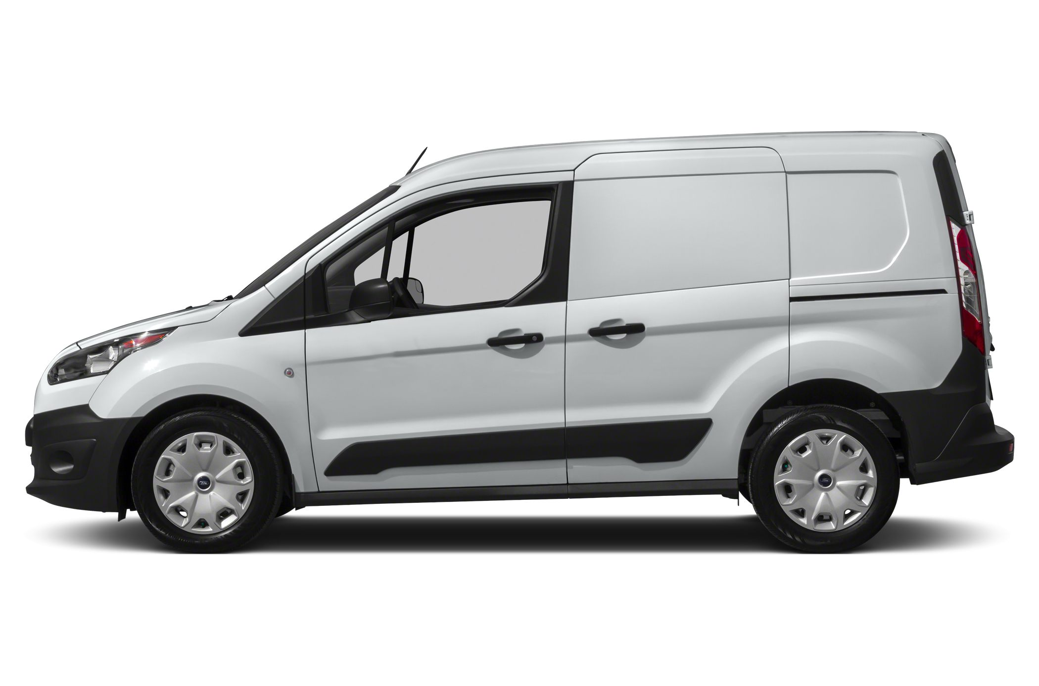 2017 Ford Transit Connect 1