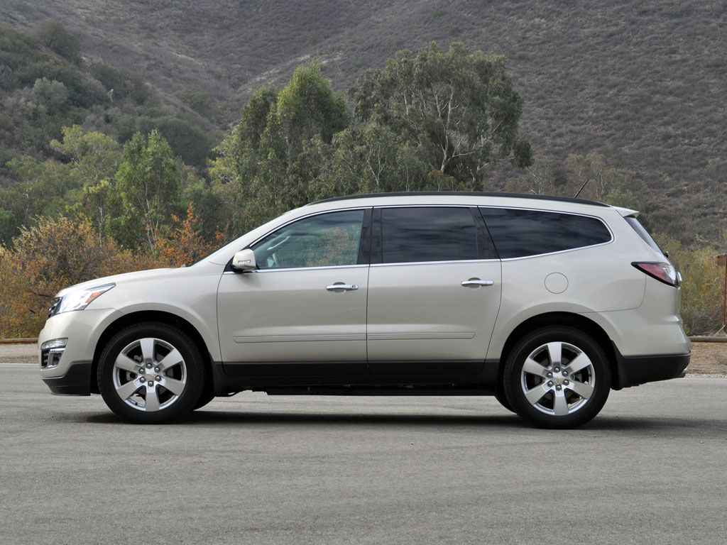 summers ltz for sale chevrolet at oregon used eugene traverse in by company car