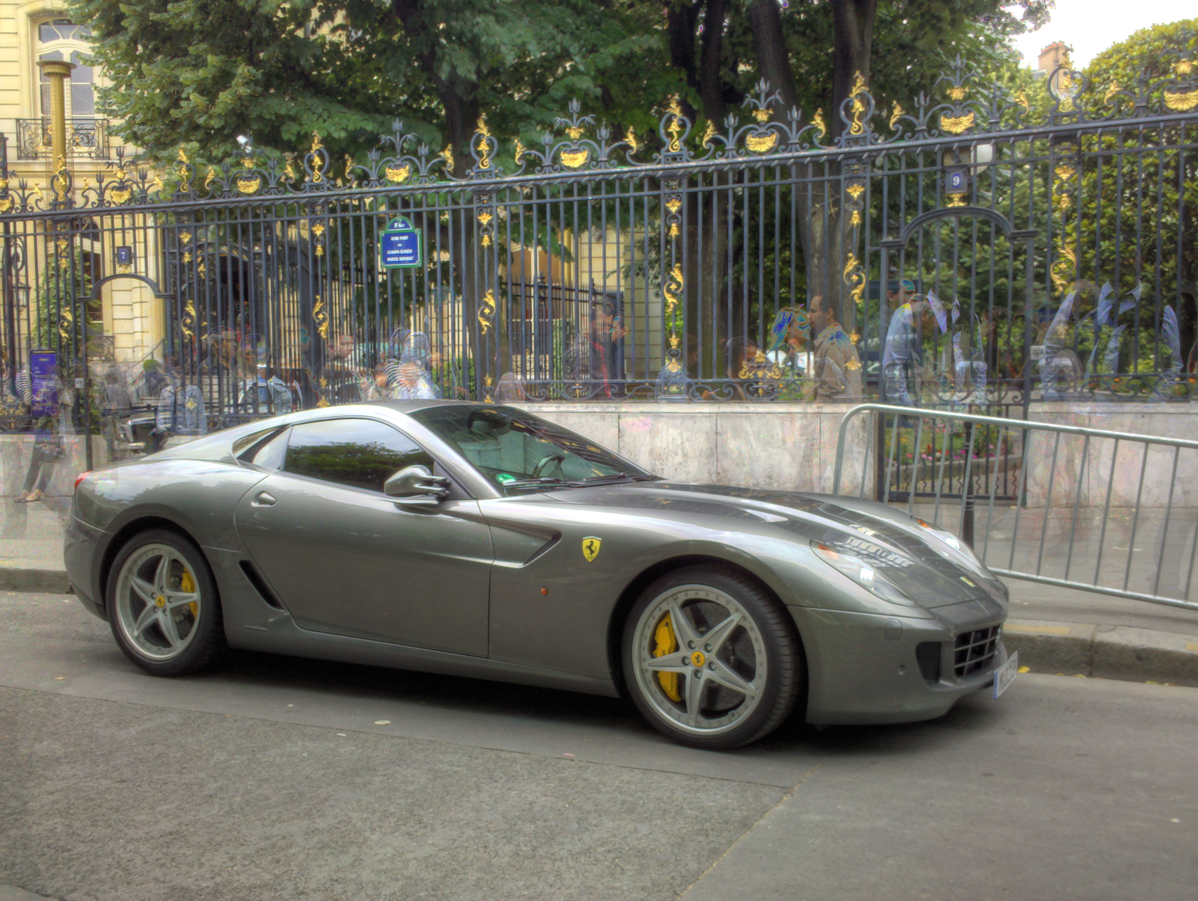 gtb luxury sale hgte new fiorano gve for edit ferrari london vehicles