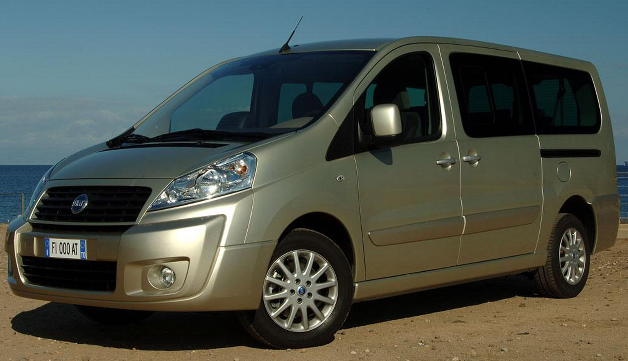 seater as make states and a van it to could cargo doblo dodge car the fiat new mpv