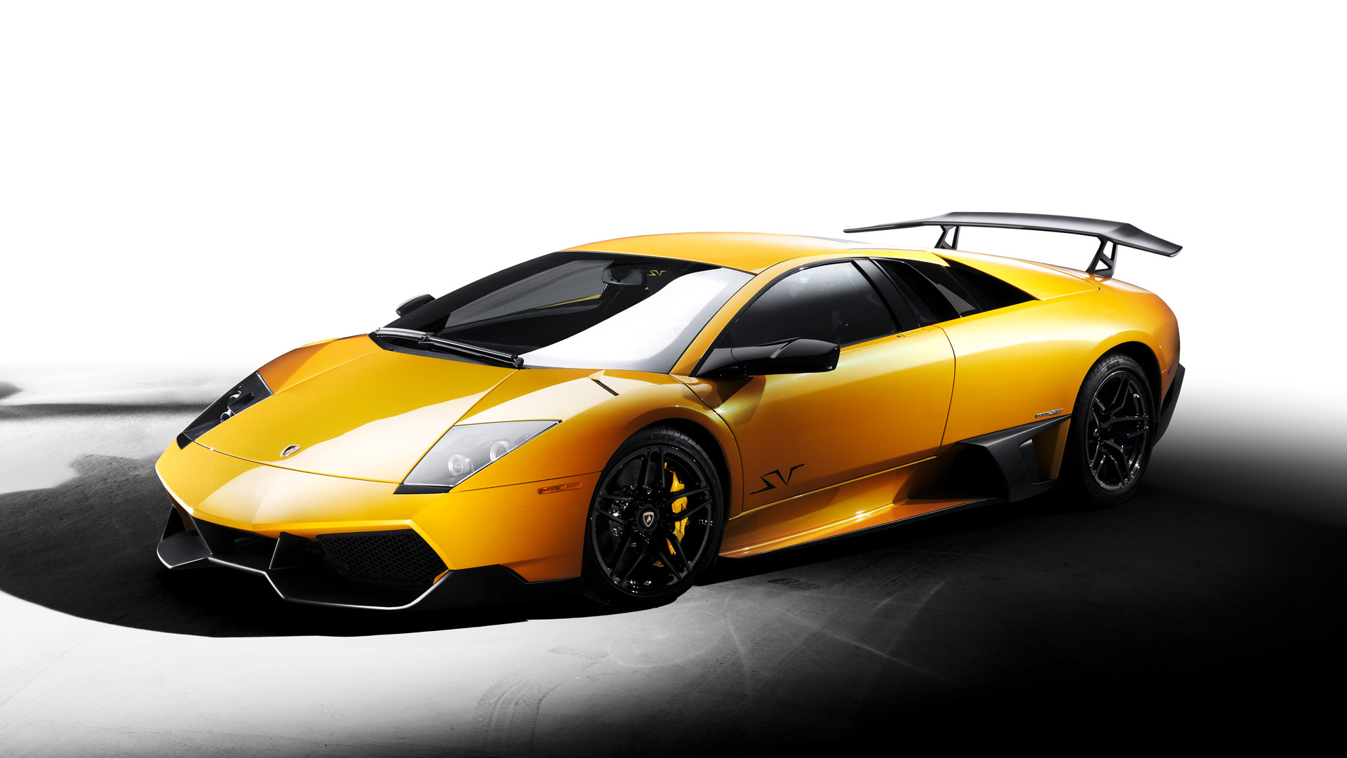 Lamborghini Photos, Informations, Articles - BestCarMag.com on 2014 lamborghini gallardo, 2014 lamborghini enzo, 2014 lamborghini reventon, 2014 lamborghini elemento, 2014 lamborghini countach, 2014 lamborghini diablo, 2014 lamborghini gt, 2014 lamborghini may, 2014 lamborghini tron, 2014 lamborghini cabrera, 2014 lamborghini california, 2014 lamborghini huracan, 2014 lamborghini estoque, 2014 lamborghini suv, 2014 lamborghini superveloce, 2014 lamborghini aventador, 2014 lamborghini truck, 2014 lamborghini interior, 2014 lamborghini egoista, 2014 lamborghini wallpaper hd,
