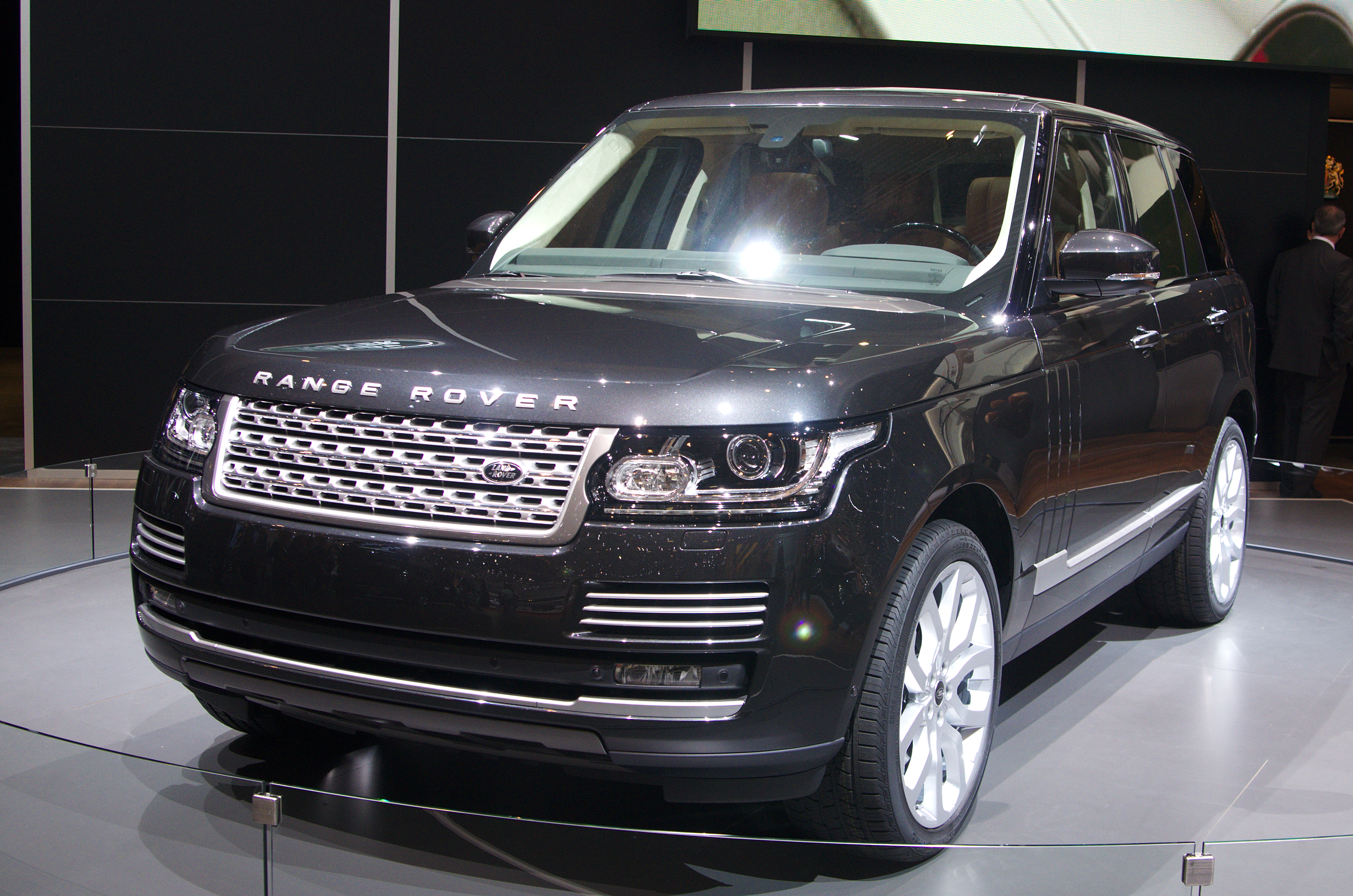 rov sport information and rover zombiedrive se range photos exterior for land sale oem landrover fq suv