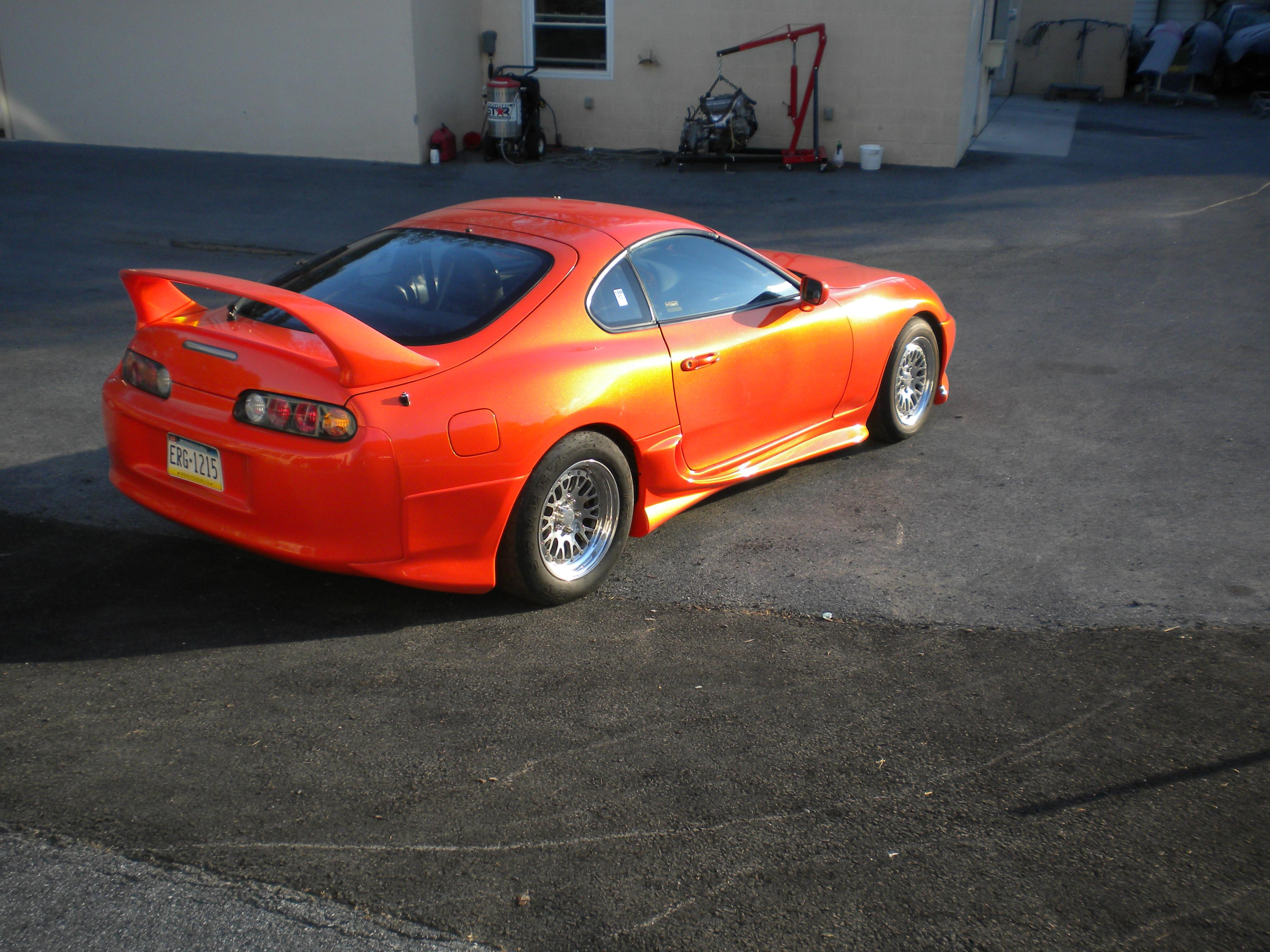 post for aftermarket sale toyota furious brisbane supra cipyj auto parts protection portfolio