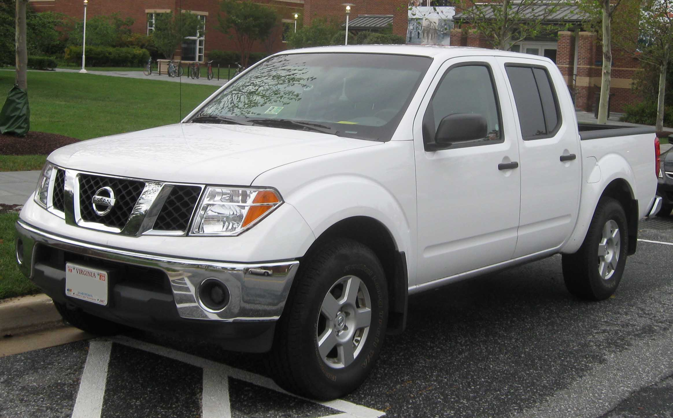 pictures pics pick auto nissan up information specs and pickup