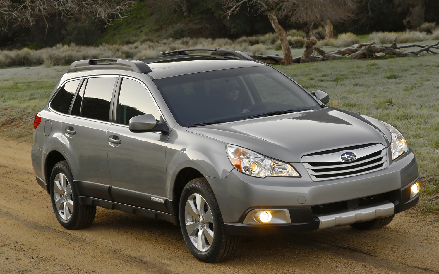 2012 Subaru Outback Photos Informations Articles Wiring Diagrams Free 10
