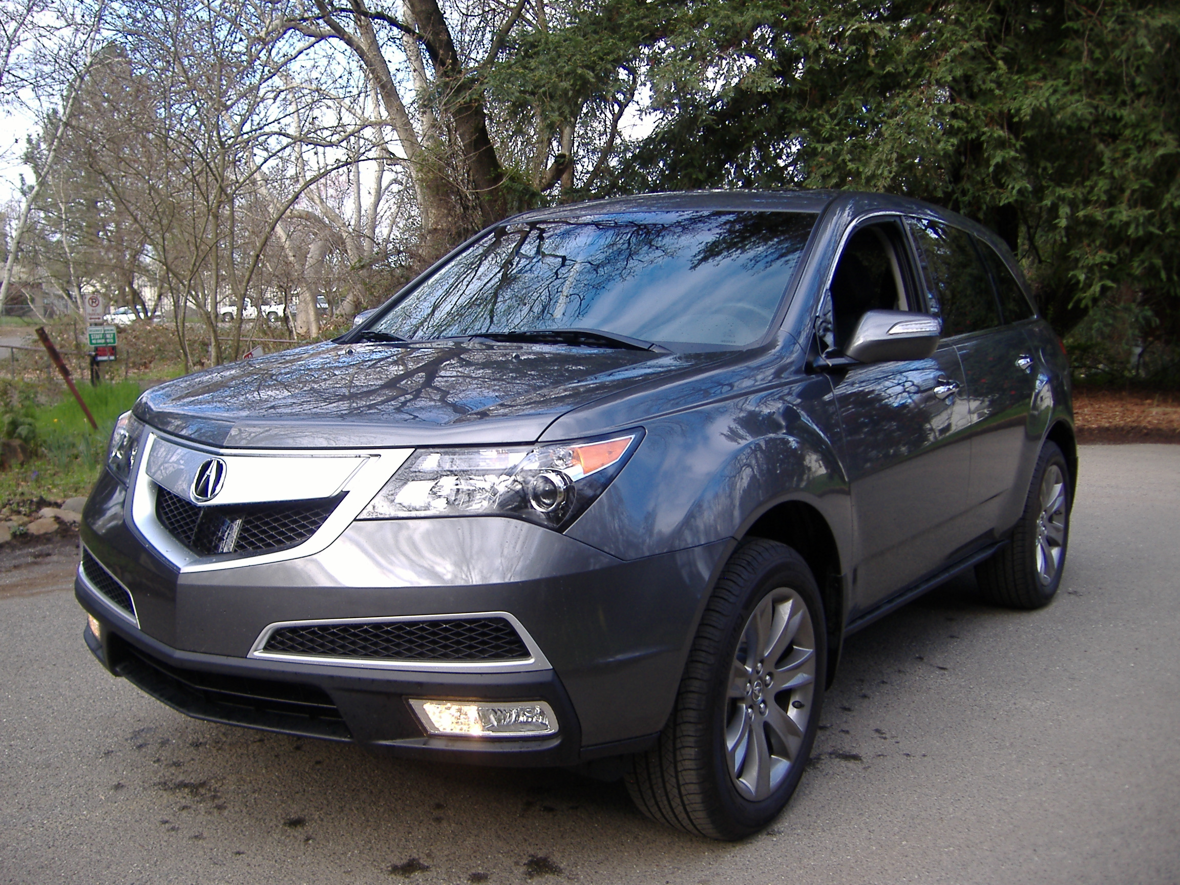at white awd package beige sh advance details spd placeholder preowned mdx acura w es