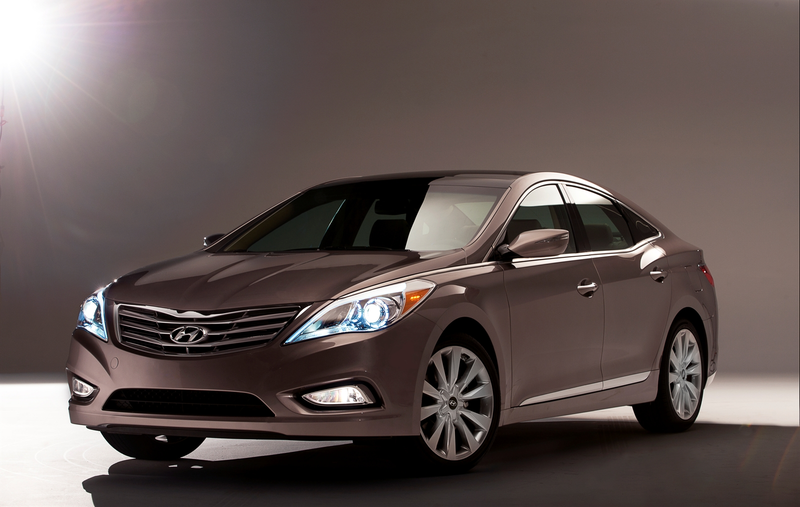 pricing hyundai with azera to sale indnets used features edmunds regard for com