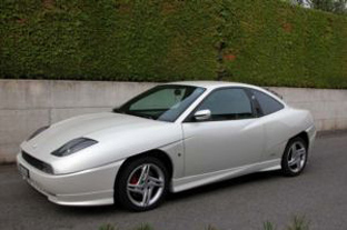 Fiat Coupe #15