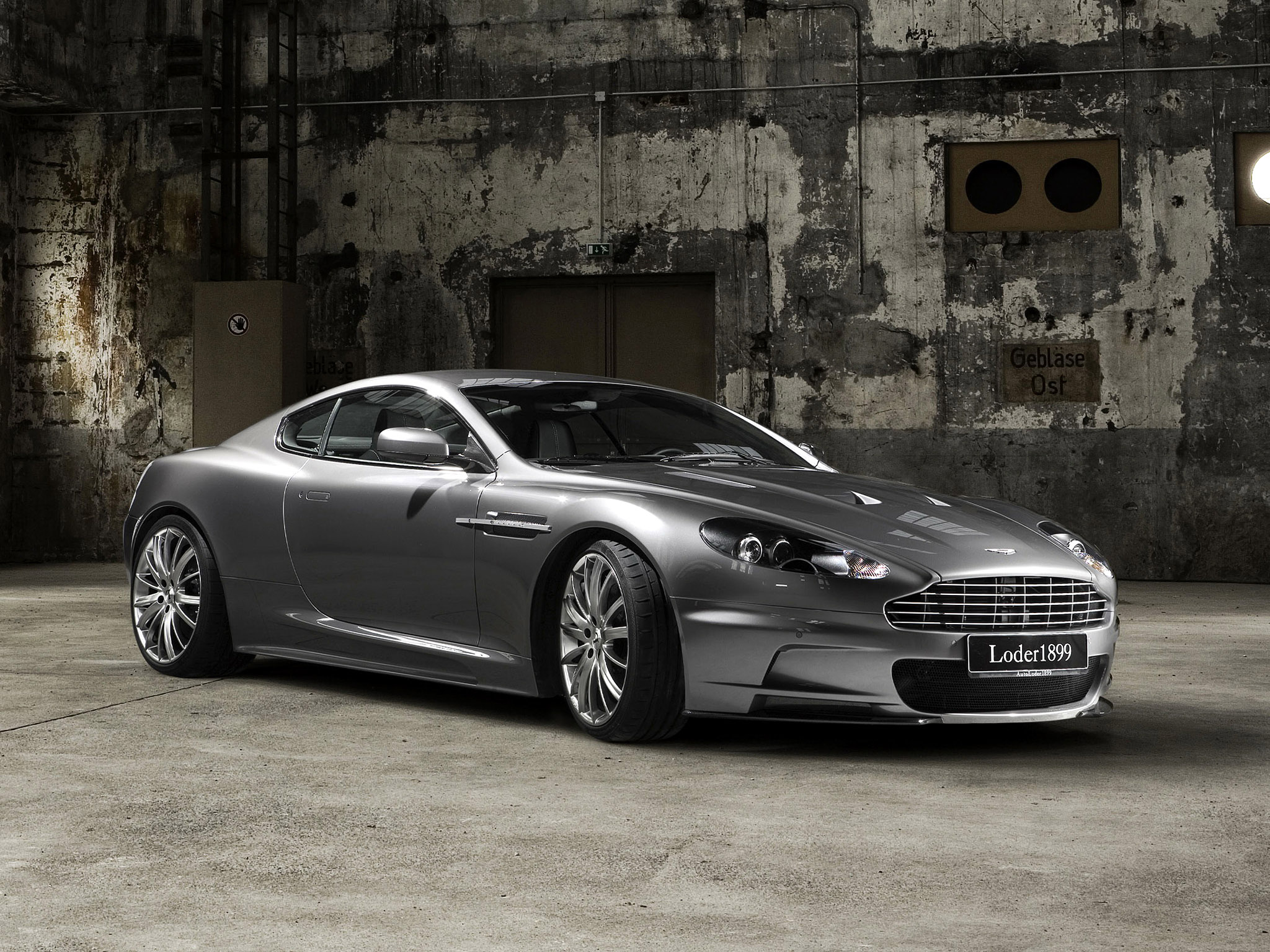 aston martin dbs classic cars. Black Bedroom Furniture Sets. Home Design Ideas