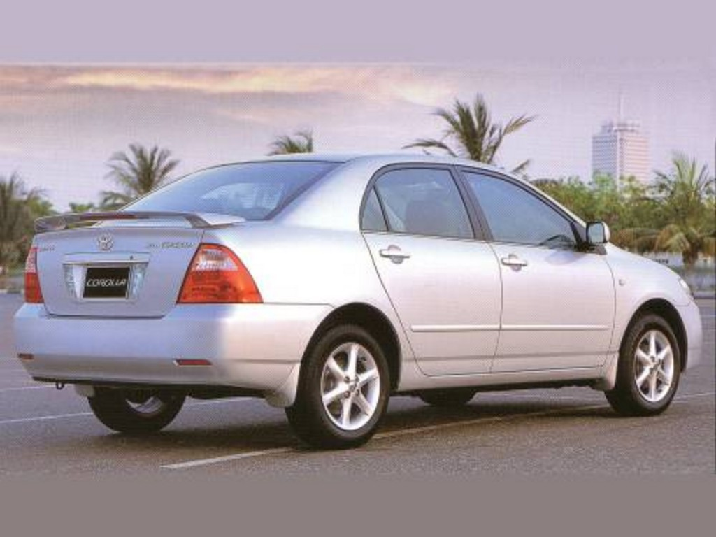 toyota camry 2006 uae toyota camry fujairah mitula cars toyota camry 2006 model gli toyota. Black Bedroom Furniture Sets. Home Design Ideas