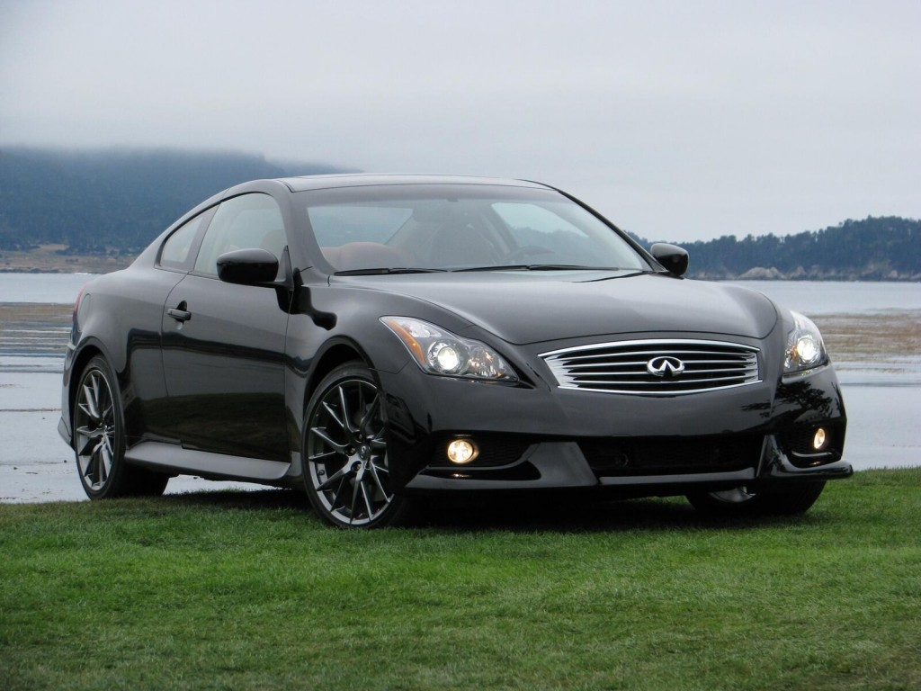 coupe specs infinity sale and photos for infiniti photo