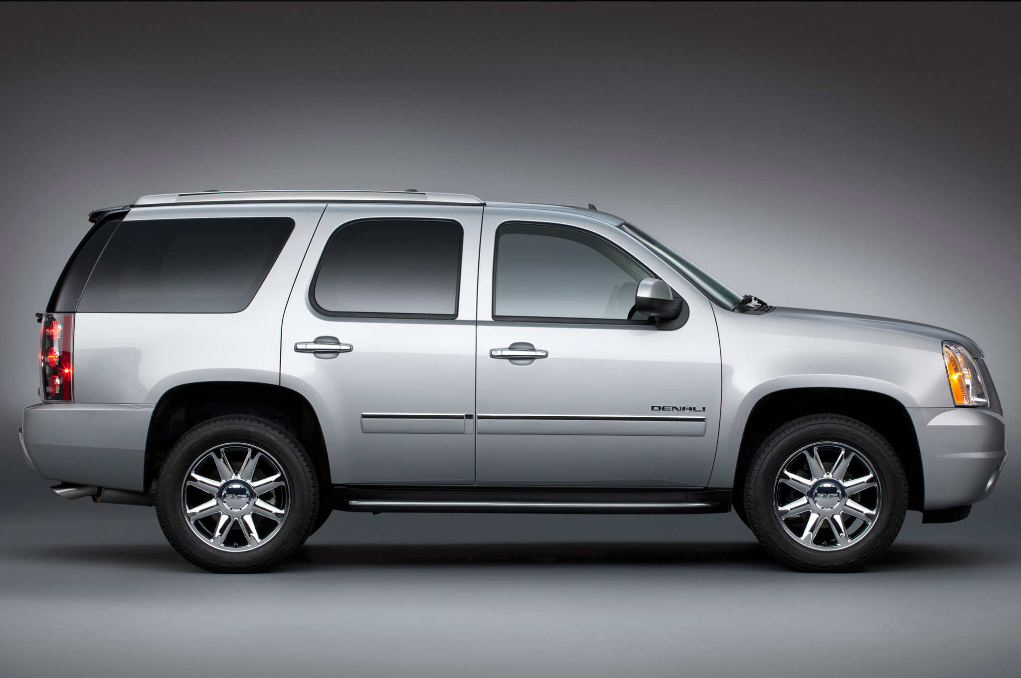 denali gallery share download terrain best gmc image and