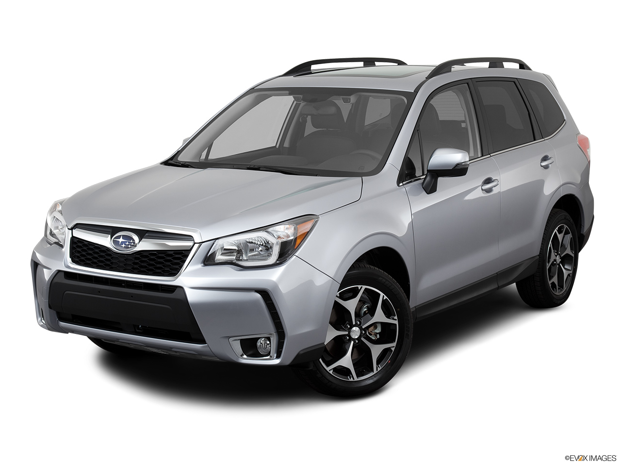2015 subaru forester photos informations articles. Black Bedroom Furniture Sets. Home Design Ideas