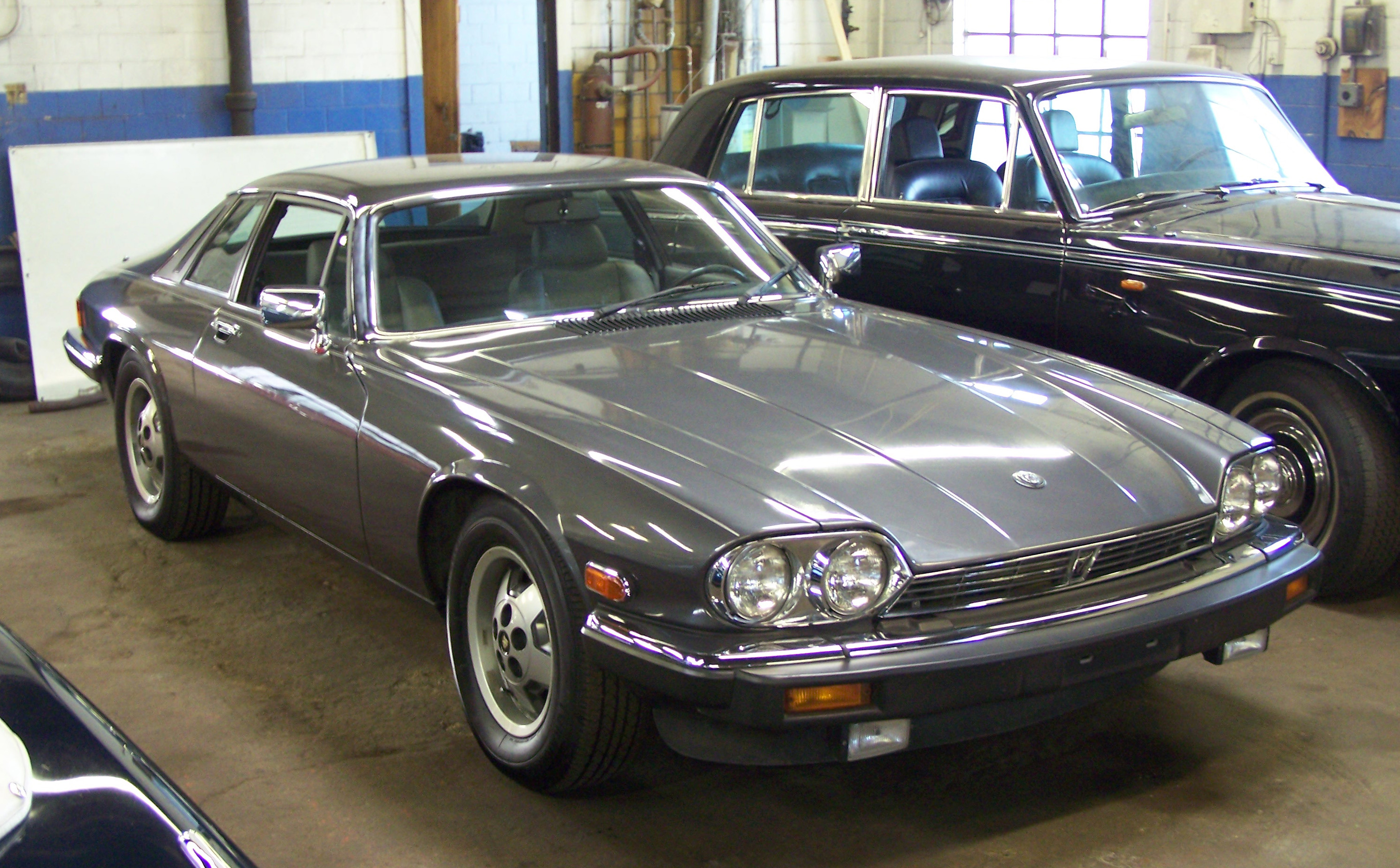 Perfect 1982 jaguar xj6 electrical wiring diagram ornament outstanding 1995 jaguar xj6 wiring diagram embellishment wiring cheapraybanclubmaster Image collections